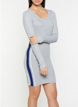 Women Sweater Dresses