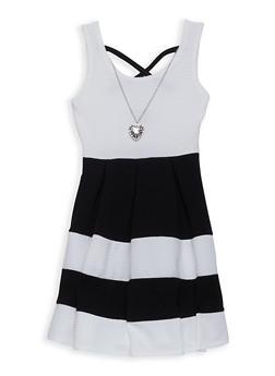 Girls black dresses teen