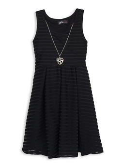 Girls 6X Dress