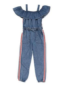 5c719659c Kids Clothing
