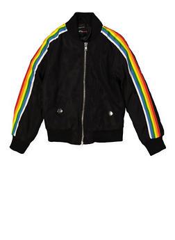 Size 16 Black Jacket