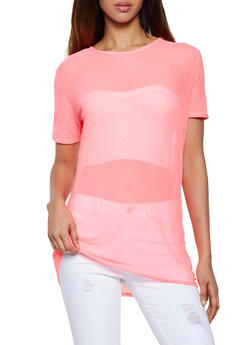 9324f0b5b6 Cheap Womens Tops | Everyday Low Prices | Rainbow