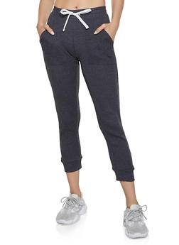 Thermal Joggers - 3056038347823
