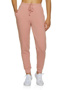better price select for clearance clients first Cheap Womens Joggers | Everyday Low Prices | Rainbow