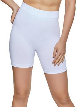 Bike Shorts | 3068041450003 - 3068041450003