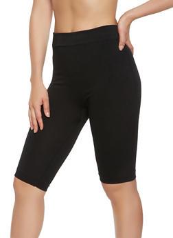 Bike Shorts - 3068041458227
