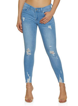 ebce90be38b Cheap Womens Jeans | Everyday Low Prices | Rainbow