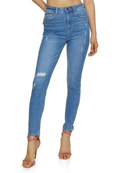 c0e8a1ea434 Cheap Womens Jeans | Everyday Low Prices | Rainbow