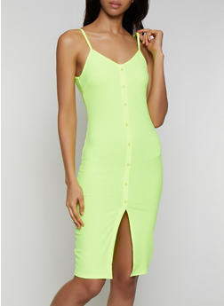 33e24f4a76 Cheap Womens Dresses | Everyday Low Prices | Rainbow