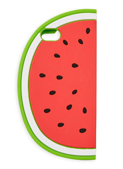 Watermelon iPhone Case - 3120066416648
