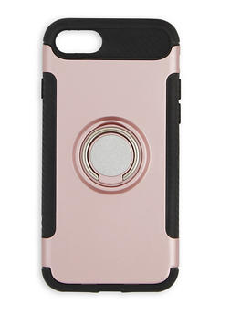 iPhone Ring Stand Case - 3120066417531