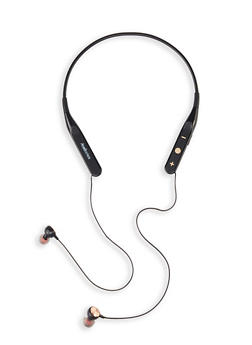 Wireless Headset - 3120071321900