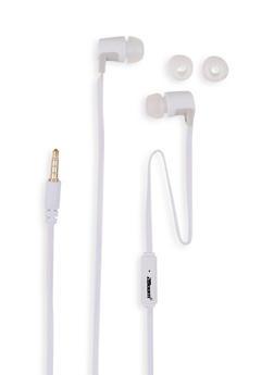 Stereo Earphones - 3120073314800
