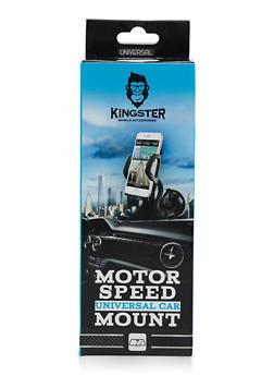Universal Car Mount - 3120074513005