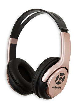 Wireless Bluetooth Headphones - 3120074521827