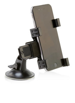 Phone GPS Car Mount - 3120075011003