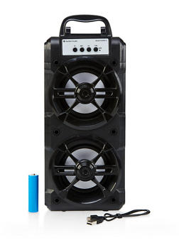 Extra Bass Bluetooth Speaker | 700 Watt - 3120075014400