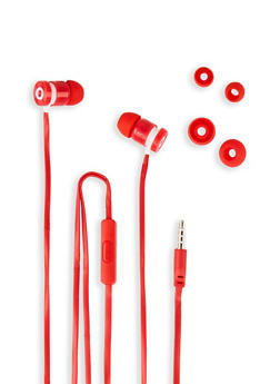 Stereo Earbuds | 3120075594808 - 3120075594808