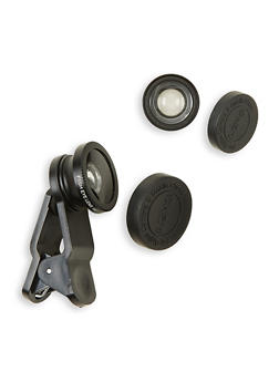 Smartphone Portable Lens - 3120075788260