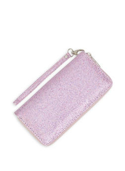 Pink Wallets
