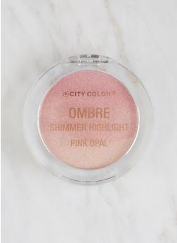 Ombre Shimmer Highlighter - 3127070552500