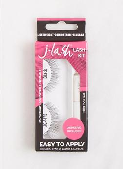 False Eyelash Set - 3127072020747