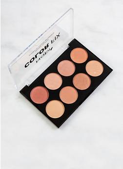 Bronzer Palette - 3127072060003