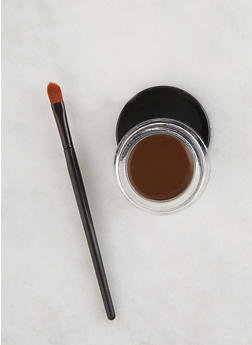 Eyebrow Gel - BROWN - 3127072060004