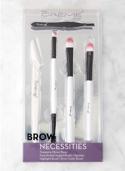 Brow Necessities Kit - 3127072506441
