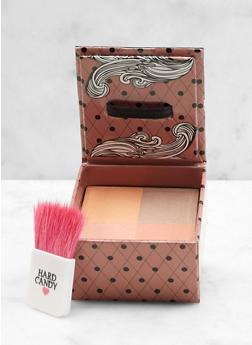 Compact Multi Color Powder - 3127075410359