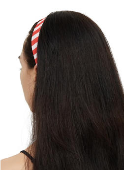 Americana Headwrap Trio - 3131057691697