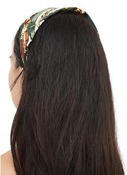 Chain Print Head Wrap - 3131063091108