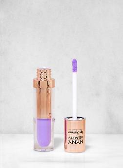 Shimmer Lip Gloss - 3137072600913