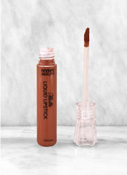 Matte Liquid Lipstick - 3137072600917