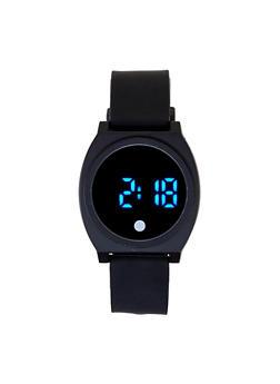 LED Watch - 3140007003711