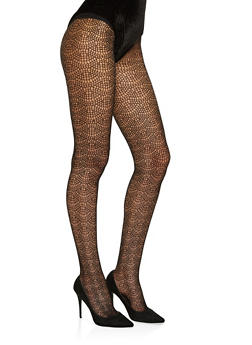 Fishnet Tights - 3150068067705