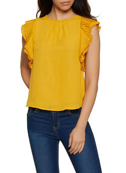 6b153784268b4b Cheap Womens Tops | Everyday Low Prices | Rainbow