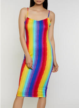 5895577cf9 Cheap Womens Dresses | Everyday Low Prices | Rainbow