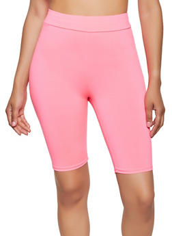 Spandex Bike Shorts | 3411058751010 - 3411058751010