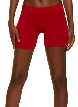 Seamless Bike Shorts | 3411062701583 - 3411062701583