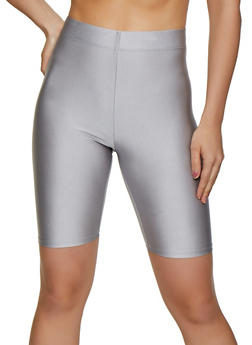 Spandex Bike Shorts   3411062703333 - 3411062703333