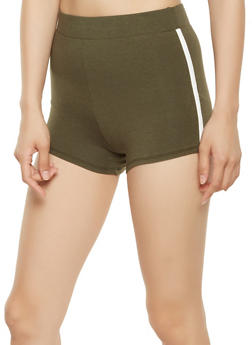 Athletic Shorts - 3411066493199
