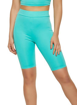 Bermuda Bike Shorts | 3413069393105 - 3413069393105