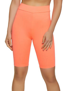 Bermuda Bike Shorts | 3413069393105 - 3413069393105