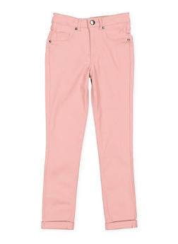 Girls 7-16 Hyperstretch Pants - 3602056570023