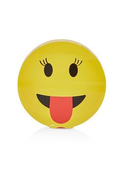 Emoji Paper Weight - 7130048705252
