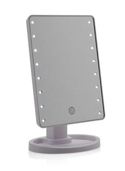 Large LED Vanity Mirror - 7130068064363