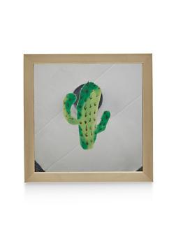 Cactus Mirror - 7130074752316