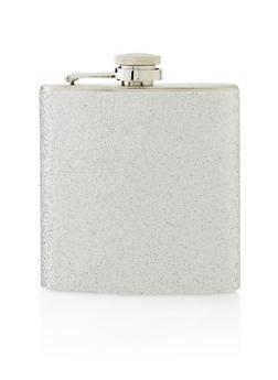 Glitter Flask - 7137074174226