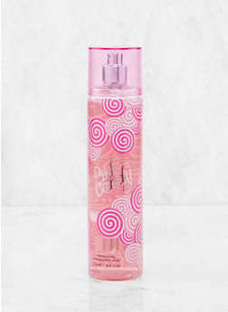 Pink Candy Refreshing Fragrance Body Mist - 7176073834003